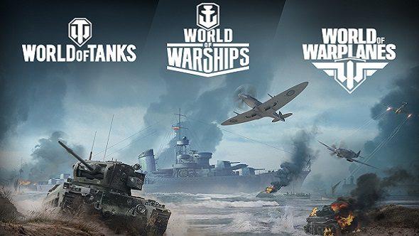 Dunkirk Wargaming