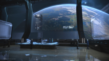 dust_514_name_a_planet_contest_alskdn
