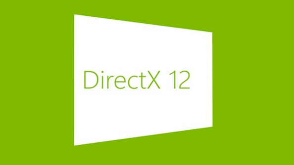 Time for an upgrade: DirectX 12 won't be available on Windows 7