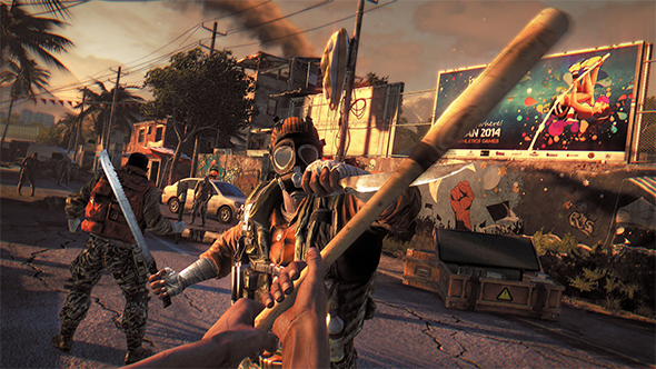 dying light bad blood beta release date