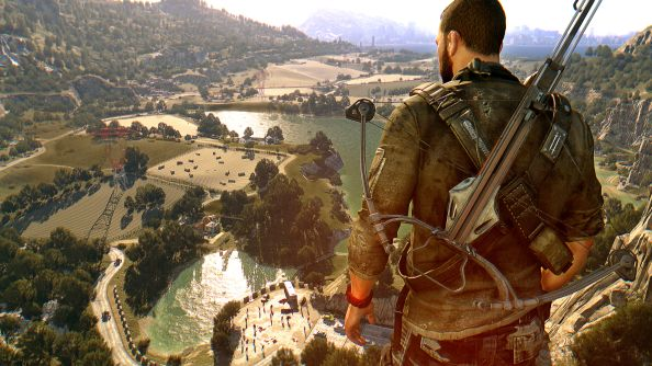 dying_light_the_following_gameplay_video