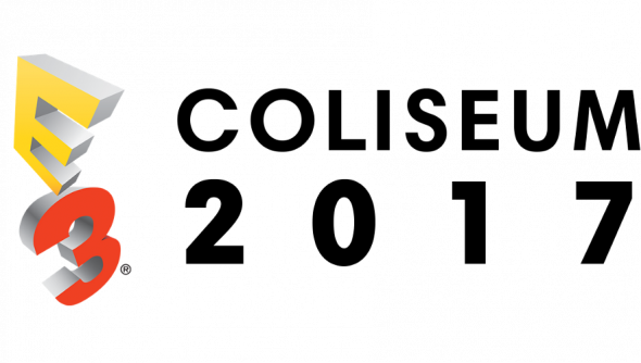 e3_coliseum_1