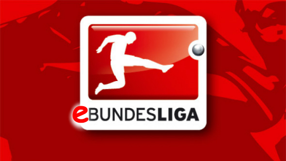 "German football league files eSports trademarks including ""eBundesliga"""