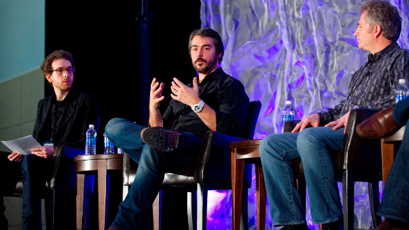 eSports exploding, say eSports executives at MIT-Sloan Sports Analytics Conference