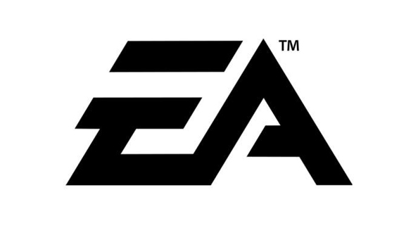 "EA hire eBay exec as their new CTO to help improve their games ""as live services"""