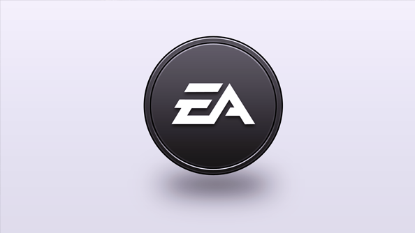 "EA building microtransations ""into all of our games"""