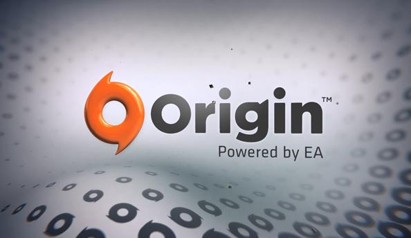 EA Origin accounts are being stolen; change your password