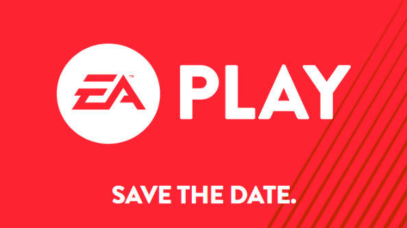 EA giving free access to the Vault for a week, announces Play to Give initiative