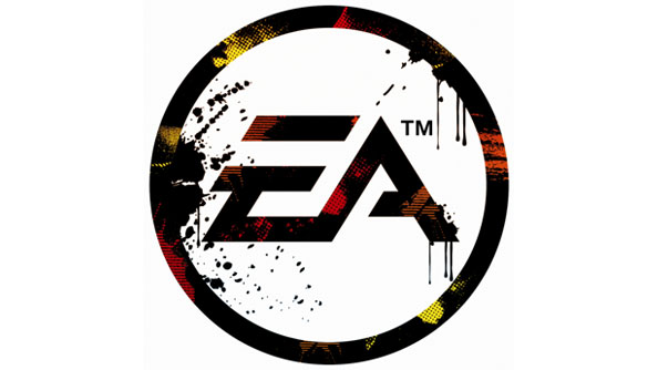 EA boss refuses to greenlight singleplayer only games