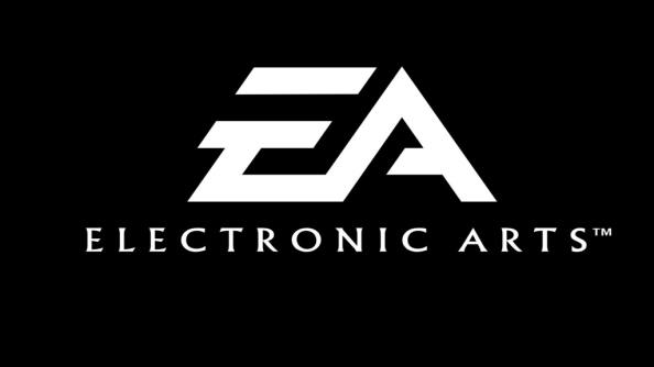 EA's recent bout of layoffs reportedly affect 10% of entire workforce