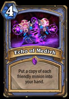 echo_of_medivh