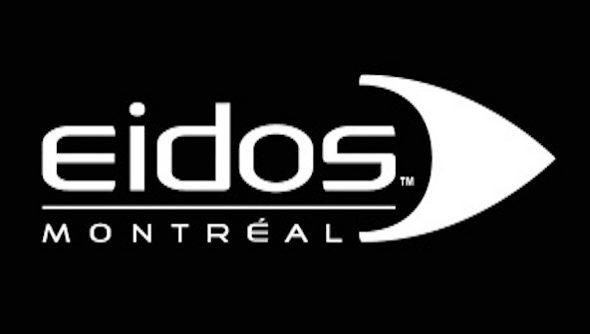 Eidos Montreal layoffs