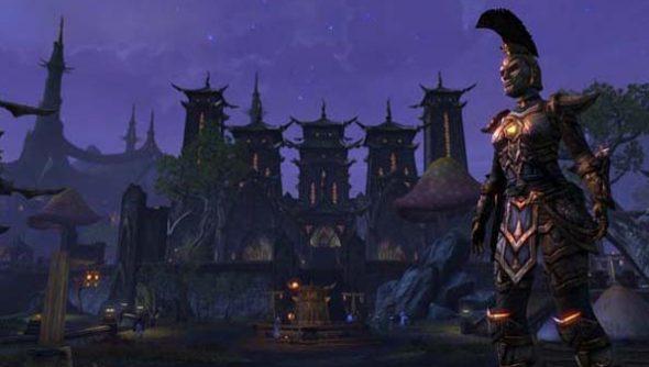 elder-scrolls-online-in-game-footage