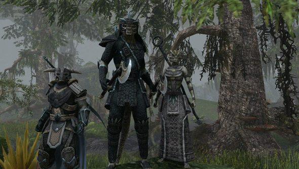 elder_scrolls_online_beta_invites
