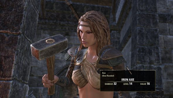 Crafting is one of the deeper systems on offer in The Elder Scrolls Online.