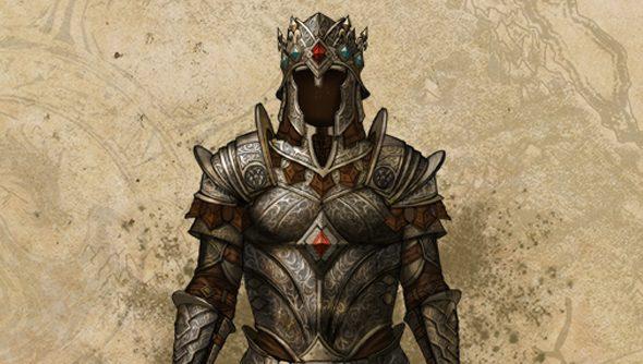 elder_scrolls_online_emperor_armour_header