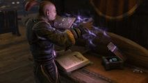 Zenimax hope they can keep enough Elder Scrolls players enchanted to fund their long post-release update schedule.