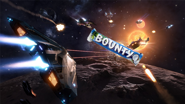 elite dangerous beyond bounty update