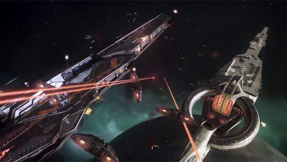 elite_dangerous_capital_ships_trailer