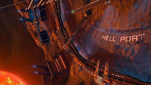 elite_dangerous_hell_port