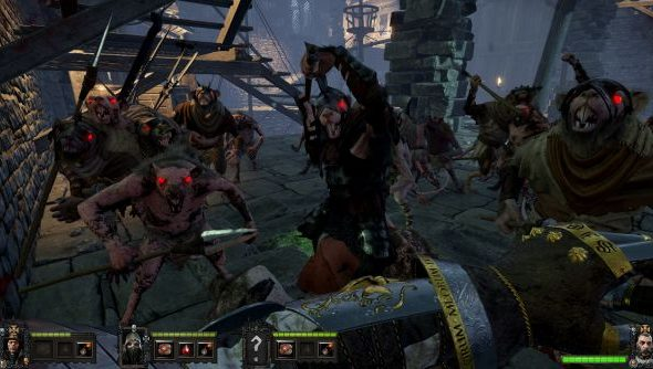 empire_soldier_screenshot