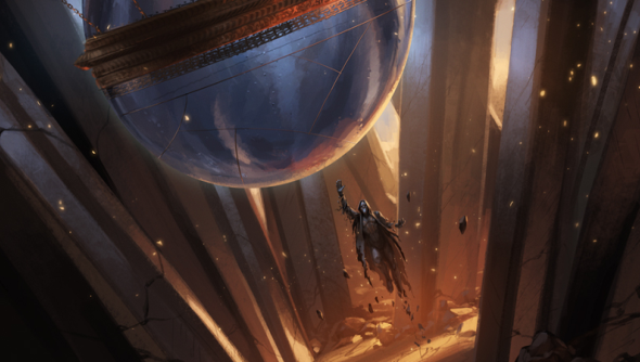 endless legend update visions of the unseen amplitude studios