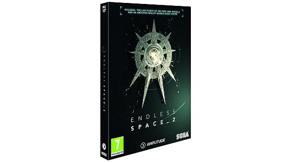 endless_space_2_box