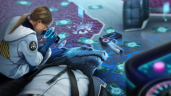 endless space 2 dlc lost symphony untold tales