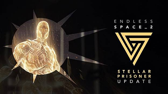 endless_space_2_stellar_prisoner
