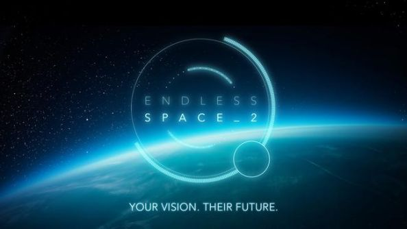 Space strategy sequel Endless Space 2 announced with mysterious trailer and mini-ARG
