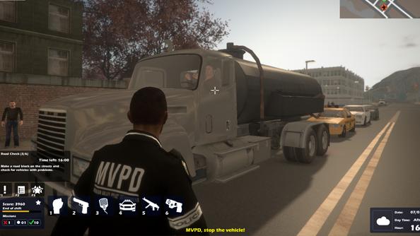 أحدث العاب الأكشن والمهمات Enforcer Police Crime Action 2014 enforcer%20police%20
