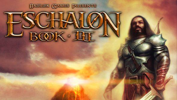 eschalon-book-3