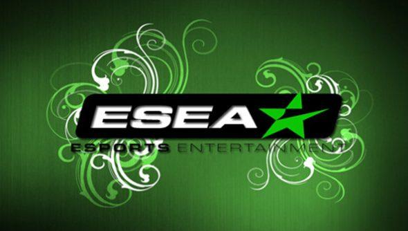 esea_logo