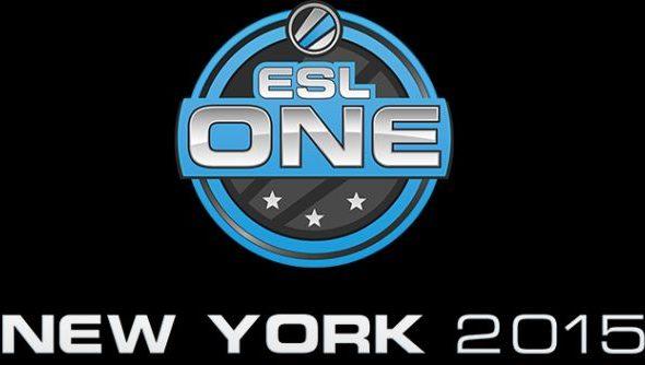 esl_one_new_york_0