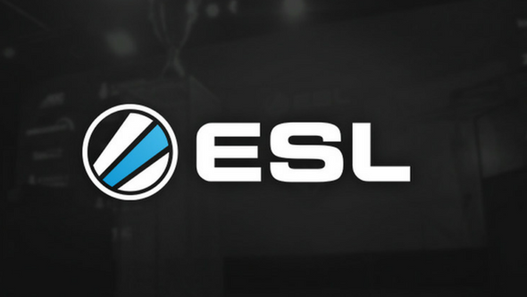 ESL partner with University of York for esports education