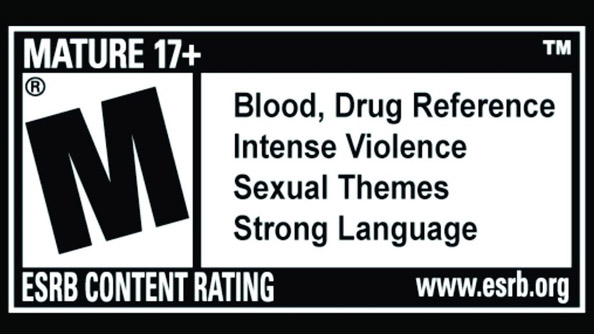 ESRB launch free rating system for downloadable games