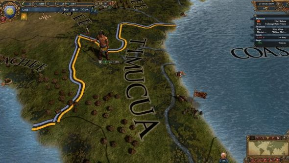 europa_conquest_of_paradise