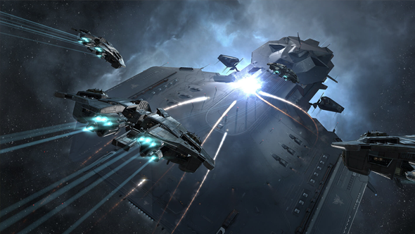 eve online 9-4rp2