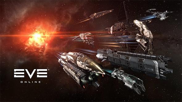 eve online alpha clones battleships