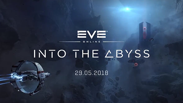 eve online into the abyss release date