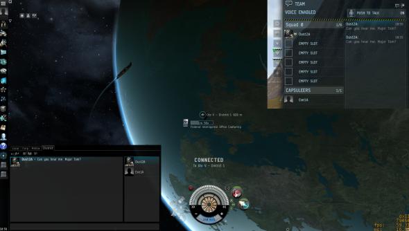 eve_online_orbital_strike_changes