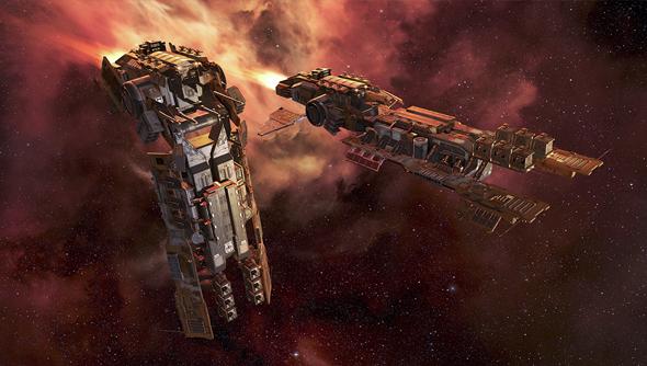 eve online tiamet update patch svipul tactical destroyer