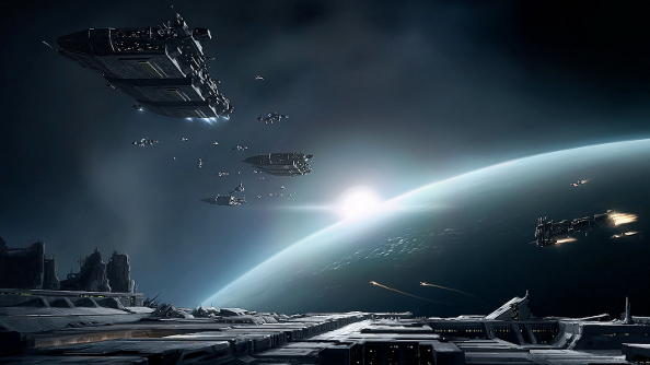 EVE Online: PLEX Activation Codes kill off EVE Time Codes and usurp their position