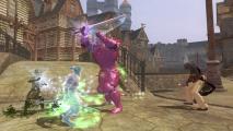 Everquest 2 Heroic Characters SOE
