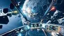 everspace-header_0