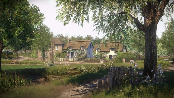everybody's_gone_to_the_rapture_pc