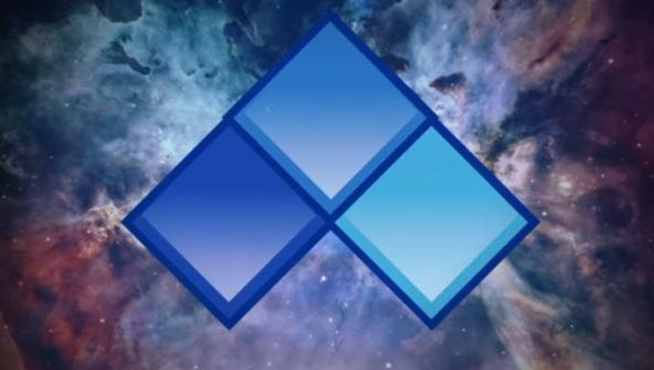 evo_logo_space