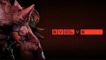 Evolve Free To Play