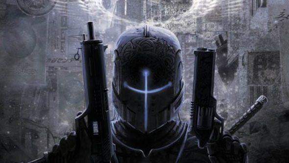 eye_divine_cybermancy