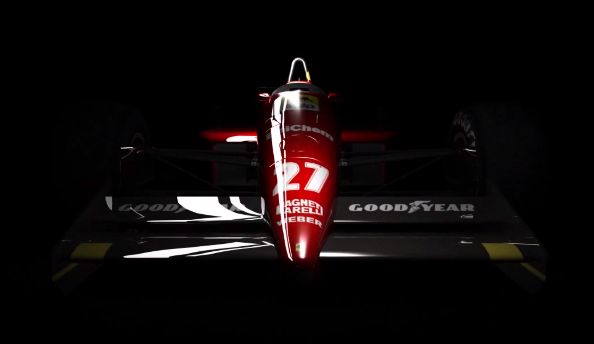 F1 2013 shifts into announcement gear with new trailers